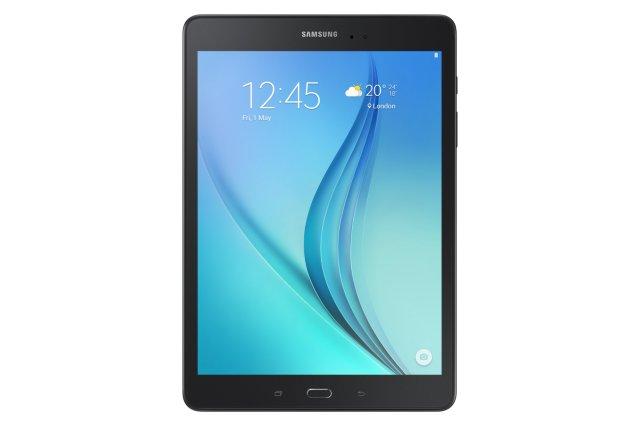 """Samsung Galaxy Tab A 9.7"""" 32GB"""