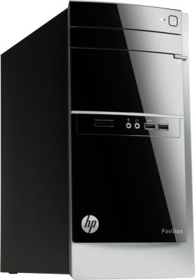 HP Pavilion 500-530no