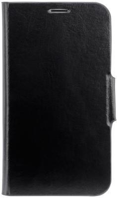 Sandstrøm mobiletui til Galaxy S5