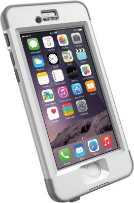 LifeProof Nuud til iPhone 6