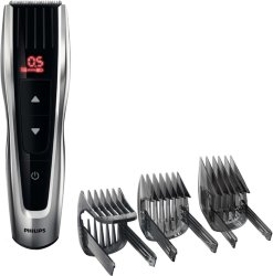 Philips Hair Clipper HC7460