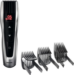 Hair Clipper HC7460