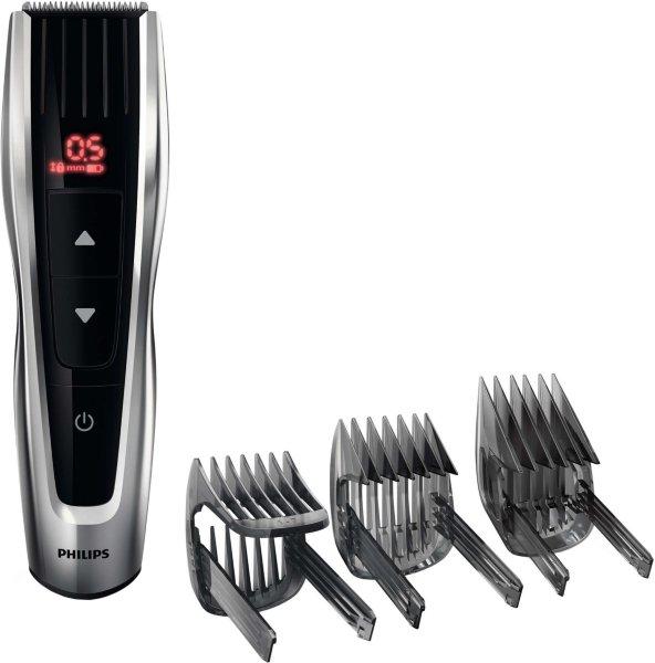 Philips Hair Clipper HC7460