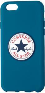 Converse 4.7 til iPhone 6