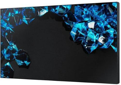 Samsung Public Display UD46D-P