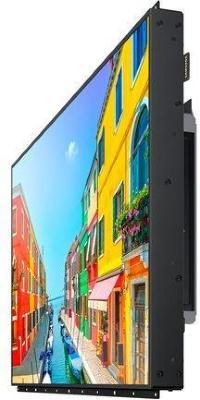 Samsung Public Display OM46D-K