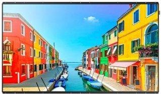 Samsung Public Display OM75D-K