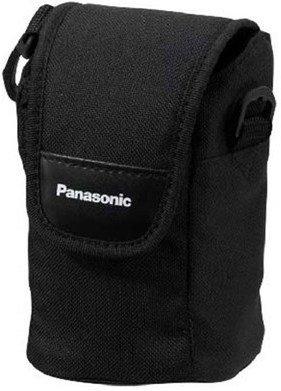 Panasonic VW-PS57XE-K