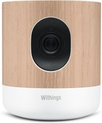 Withings Home WBP02