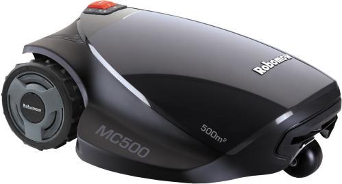 Robomow MC500