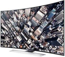 Samsung UE55HU8505