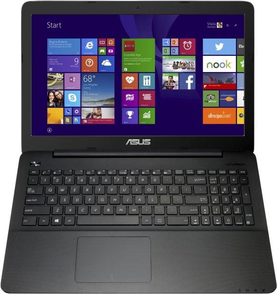 Asus R557LA-XO2670T