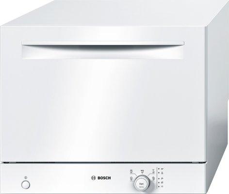 Bosch SKS50E32EU