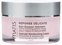 Matis Réponse Délicate Moisturising Cream  50ml