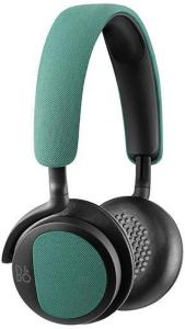 B&O Play BeoPlay H2