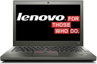 Lenovo ThinkPad X250 (20CM001RMN)