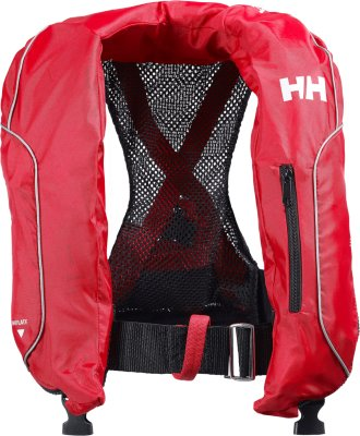 Helly Hansen Inflatable Coastal