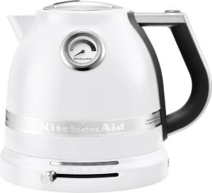 KitchenAid Artisan 1522