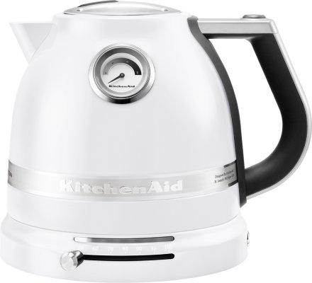 KitchenAid Artisan 1522