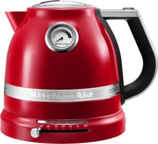 KitchenAid Artisan 5KEK1522