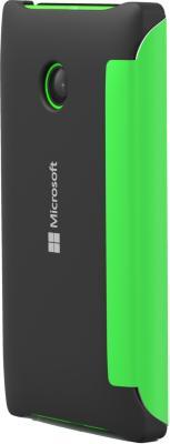 Microsoft protective flip til Lumia 532