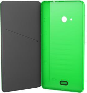 Microsoft flip shell til Lumia 535