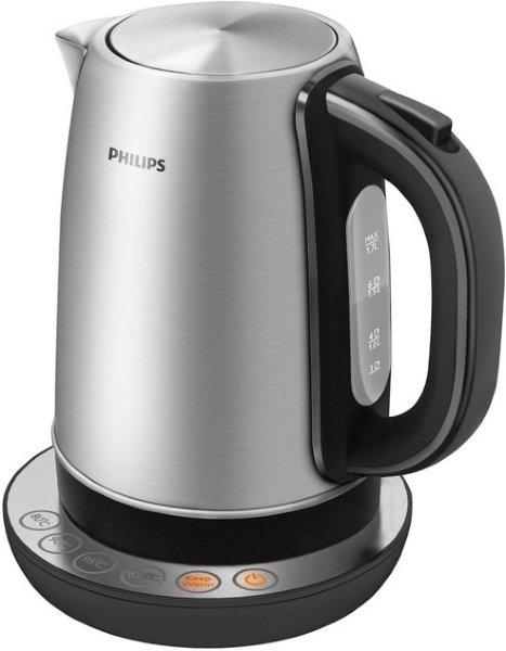 Philips HD9326