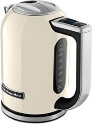 KitchenAid Artisan 1722