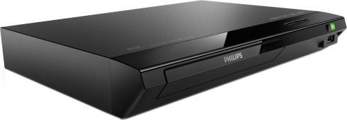 Philips BDP2110