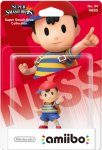 Nintendo Amiibo karakter Ness
