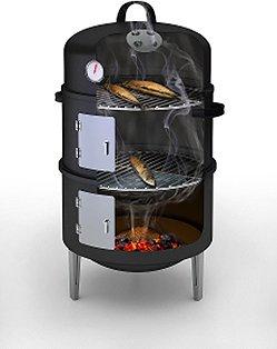 Barbecook Smoker XL