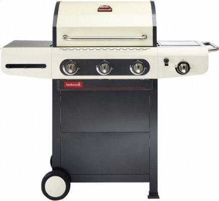 Barbecook Siesta 310