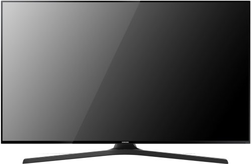 Samsung UE32J6275XXE