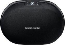 Harman/Kardon Omni 20