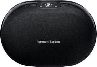 Harman/Kardon Omni 20+