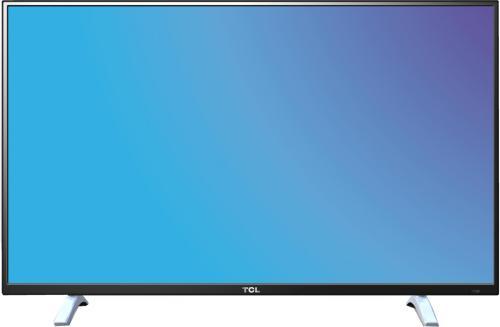TCL F40B3803