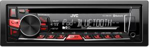 JVC KD-R861BT