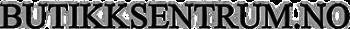 Butikksentrum.no logo
