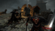 Warhammer: The End Times - Vermintide til Xbox One