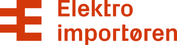 Elektroimportoren.no logo