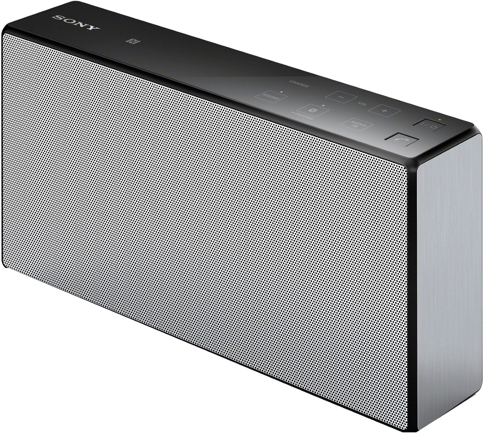 Best pris på Sony SRS X55 Se priser før kjøp i Prisguiden