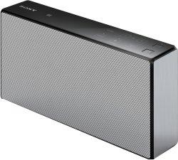 Sony SRS-X55