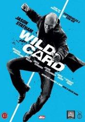 Nordisk Film Wild Card