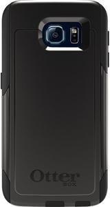 Otterbox DEFENDER Case Samsung Galaxy S6