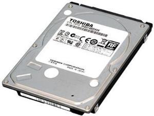 Toshiba MQ01ABD 2TB