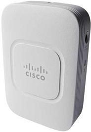 Cisco Aironet 700W
