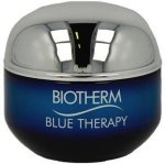 Biotherm Blue Therapy Crème Dry