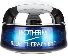 Biotherm Blue Therapy Eye Cream 15ml