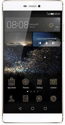 Huawei P8 32GB