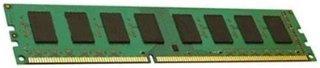 PRIMERGY 16GB DDR3 1600MHz